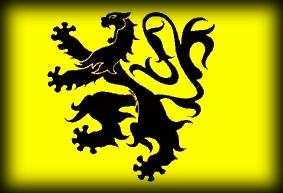 Culture Bretagne, drapeau pays breton, pays du leon, bro leon