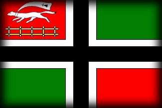 Culture Bretagne, drapeau pays breton, pays de saint malo, bro sant malou