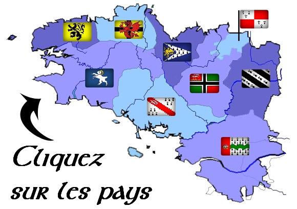 Les pays bretons. broioubreizh2